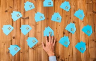 Wie viel darf ich für meine Immobilie verlangen?