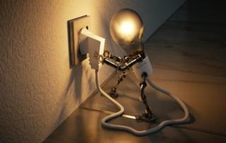 IB-Murten neues Mitglied von Energie Zukunft Schweiz