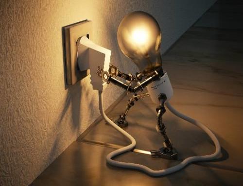 IB-Murten neues Mitglied von Energie Zukunft Schweiz Die Strom