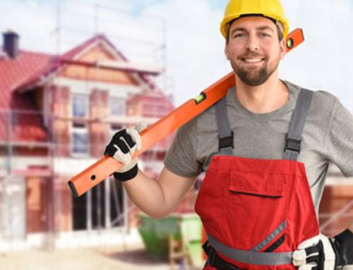 LMV-Verhandlungen: Baumeister suchen Lösungen – Gewerkschaften drohen mit Aktionen
