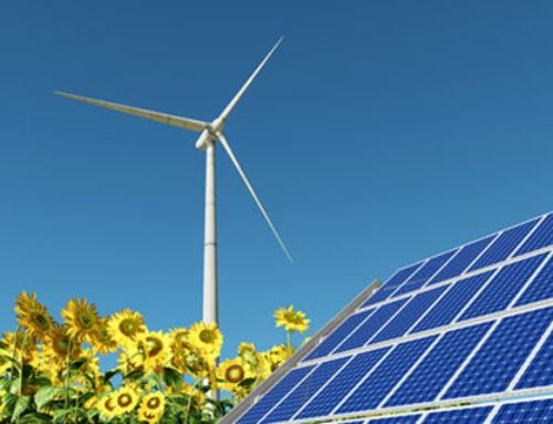 Mehr Platz für Solarstrom im Netz – dank «Sonne in den Boiler»