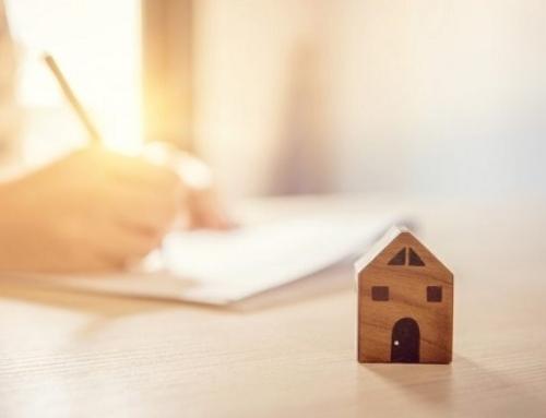 Mietvertrag abschliessen – worauf achten?