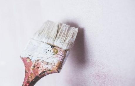 Mietwohnung selber renovieren: Was geht – was nicht