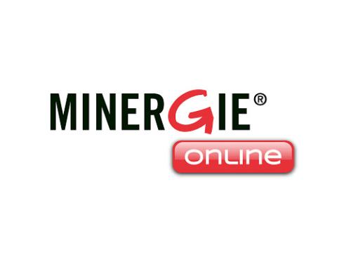 MINERGIE-Online-Antrag