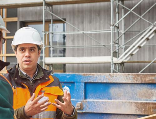 Neues Minergie Zertifizierungszentrum