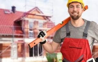 Optimierungen bei Baustandards und Kennzahlen