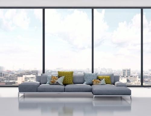 Möblierte Wohnung in Zürich – mit Vorteil vom zertifizierten Vermieter