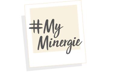 MyMinergie