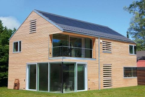 Nachhaltig Bauen aus überzeugung nachhaltig bauen bauschweiz das portal für bauen