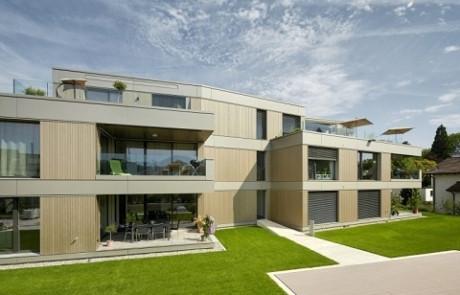 Haustypen: Wie Wohnträume wahr werden