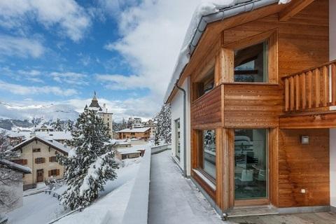 Lex Koller – Richtlinien für den Immobilienerwerb