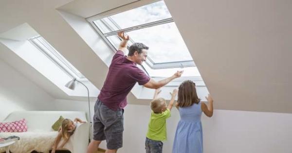 frei von summern unterm dach halten fliegen m cken co. Black Bedroom Furniture Sets. Home Design Ideas