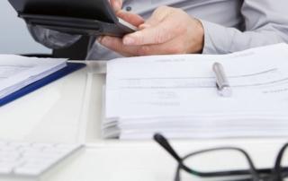 Pensionskassengeld: 10 wichtige Merkpunkte zu Vorbezügen