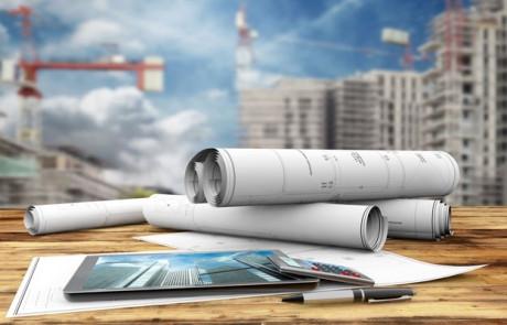 Planen und Bauen mit BIM