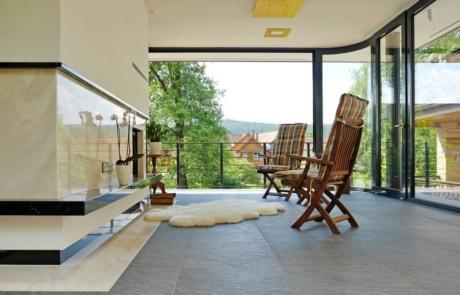 haustechnik bauschweiz das portal f r bauen und wohnen. Black Bedroom Furniture Sets. Home Design Ideas