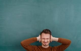Schallschutz: ein wesentlicher Beitrag zum Hausfrieden