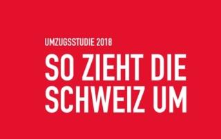 So zügelt die Schweiz