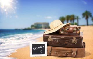 Schweizer vertrauen ihre Wohnung im Urlaub den Eltern oder den Nachbarn an