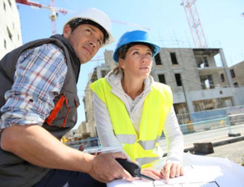 Schweizerischer Baumeisterverband sagt Nein zur Zersiedelungsinitiative