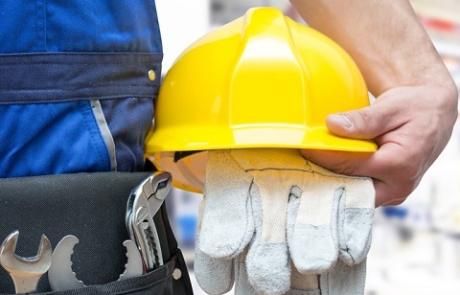 Umsetzung der Stellenmeldepflicht - SBV fordert rasche Überarbeitung der Berufslisten