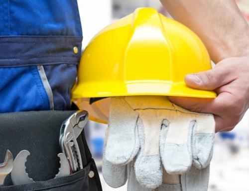 Umsetzung der Stellenmeldepflicht – SBV fordert rasche Überarbeitung der Berufslisten