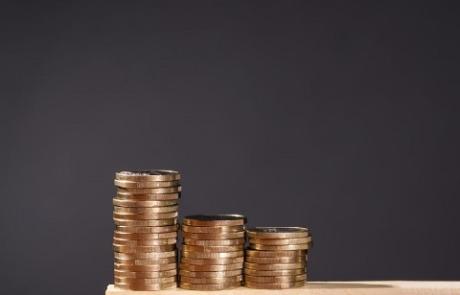 Steuervorlage 17 auf dem Buckel der KMU