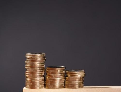 Schweizerischer Baumeisterverband: Steuervorlage 17 auf dem Buckel der KMU