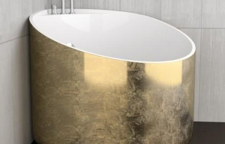 Tipps für den Badezimmer-Umbau