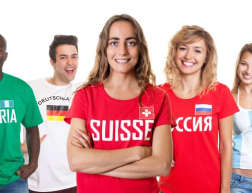 15. Juli Tippspiel Weltmeister