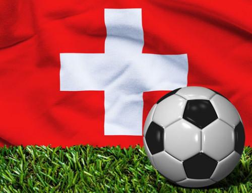16. Juni Tippspiel Schweiz