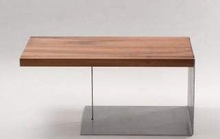 Einzigartige Möbel aus Metall