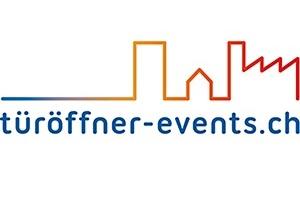 Türöffner-Events 2018
