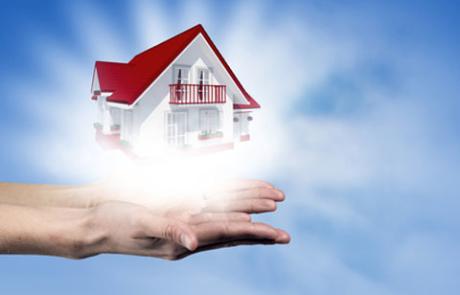 Unverständlicher Entscheid gegen bewährte Wohnbauförderung