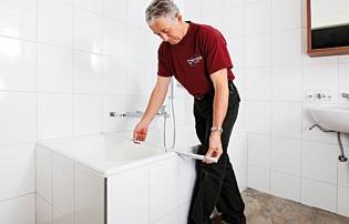 Walter Odermatt GmbH