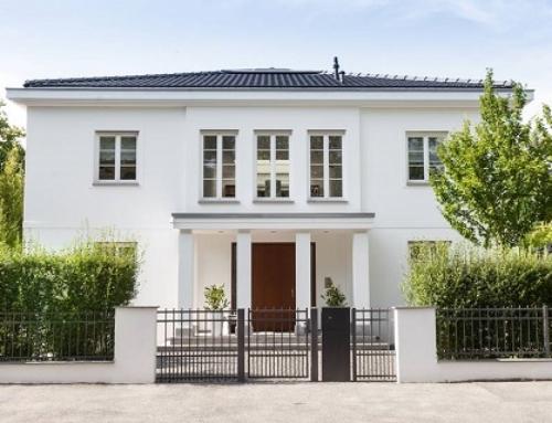 Was ist das Haus wirklich wert?