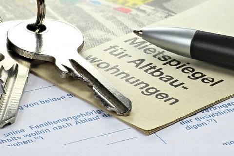 Welche Nebenkosten darf der Vermieter verrechnen?