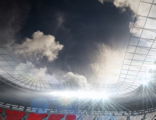 Ein neues Fussballstadion ist für beide Zürcher Clubs überlebenswichtig